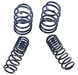 Ford M5300L SVT Spring Kit for Ford Mustang