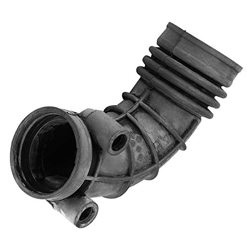 Aramox Air Intake Hose,13541427780 Engien Air Intake Boot Hose for 5 E34 1989-1996: