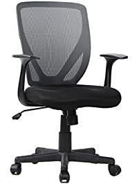 Office Chair Picture