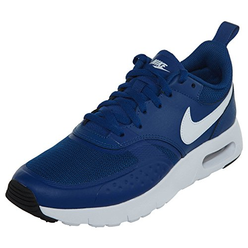 Max Blue Uomo GS White Nike Scarpe 402 Vision Gym Blu black Running Air qgxwz5