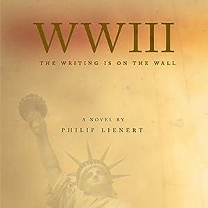 WWIII Audiobook