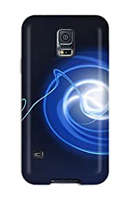 New Arrival Spflux YnMJvLD1798nRvLn Case Cover/ S5 Galaxy Case