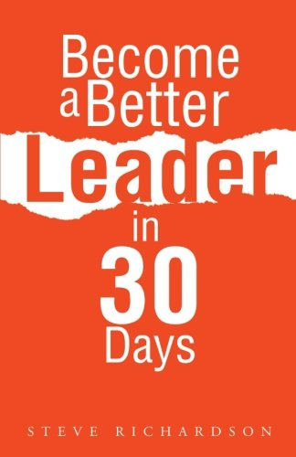 Become-a-Better-Leader-in-30-Days