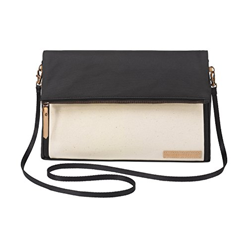 petunia-pickle-bottom-womens-glazed-color-block-crossover-clutch-birch-black-clutch