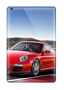 5223086J63093733 Tpu Case Cover Protector For Ipad Mini 2 - Attractive Case