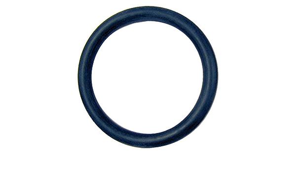 The Hillman Group 56061 N70-328 Neoprene O Ring 2-1//4 x 1-7//8 x 3//16 8-Pack