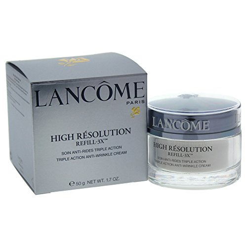 Lancome Face Cream Anti Aging