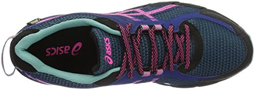 Mixte Blu kingfisher Pink G poseidon Adulte Gymnastique 2 sonoma Gel hot tx Asics 1A8qYY