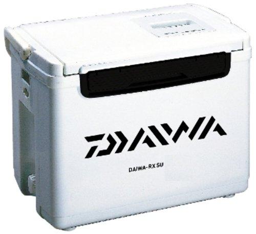 다이와(Daiwa) 쿨러 박스 낚시 RX SU X 3200X