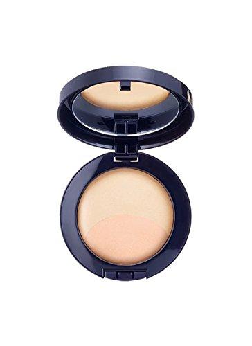 Estee Lauder Perfectionist Set and Highlight Powder Duo - 01 Translucent/light