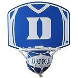 Duke Blue Devils NCAA Baden Mini Basketball & Hoop Set