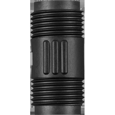 Garmin GXM 53 Cable Coupler (Garmin Cable Coupler)