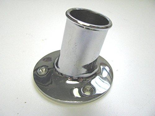 Flagpole Socket - 492212 Sea-Dog Line 1