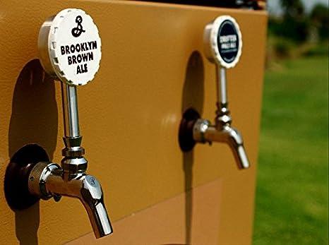 Keg, Bar Top Pick your Beer Tap Handles Kegerator Choose your Handles