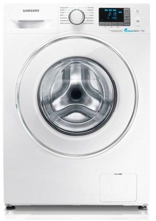 waschmaschine 60 cm höhe