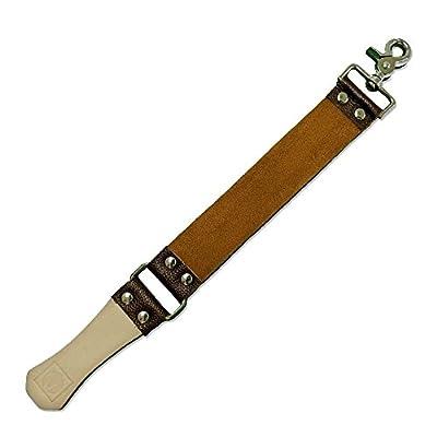 BATTLBOX Blade Restore Leather