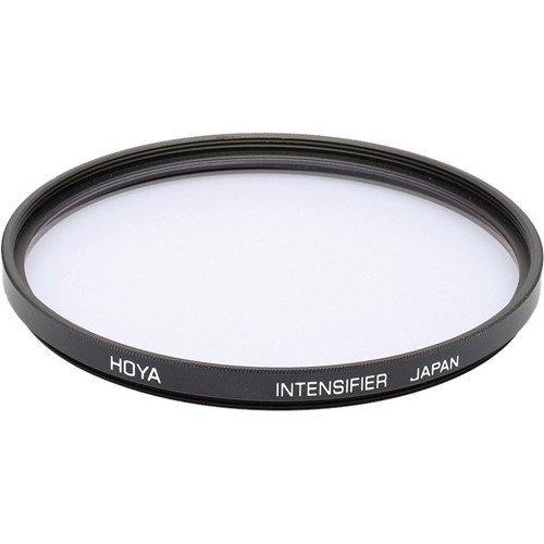 Wide Colour Enhancer - Hoya 82mm RA54 Red Enhancer Color Intensifier Filter