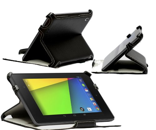 mitab-faux-leather-case-cover-with-stand-for-the-new-google-nexus-7-fhd-tablet-2013