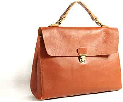 66bb201753cd Shopping Last 90 days - Greens or Oranges - Briefcases - Luggage ...