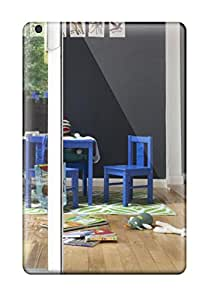 Alfredo Alcantara's Shop 7631631I47844793 Case Cover Ipad Mini Protective Case Black Playroom With Sliding Glass Doors 038 Blue Kids8217 Chairs