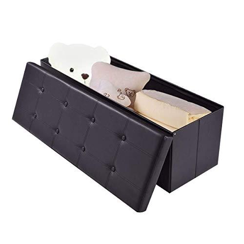 (Safeplus Folding Storage seat, 45