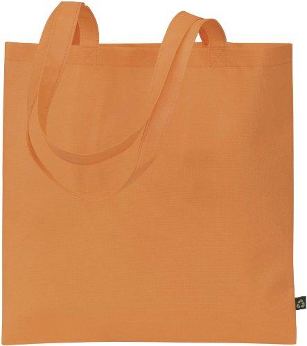 femme pour sac Orange tote CENTRIX qwP761AFP