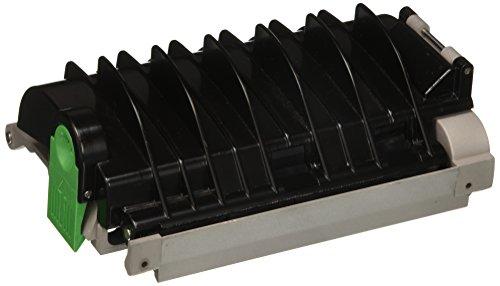 Datamax-O'Neil OPT78-2905-01 Spare Part, Peel Mechanism and Present Sensor for I-Class Mark II Printer (Datamax Accessories Printer I-class)