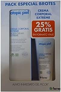 PACK ESPECIAL BROTES REPAVAR EXTREME + 25 % GRATIS EN FORMATO ...