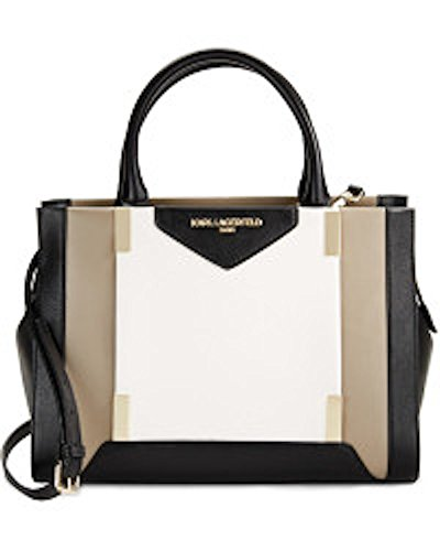 karl-lagerfeld-paris-taupe-combo-katie-leather-satchel-brown