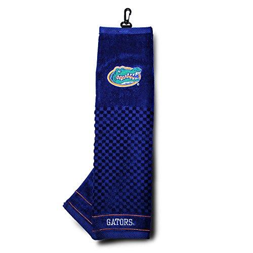 NCAA Embroidered Towel NCAA Team: Florida Gators