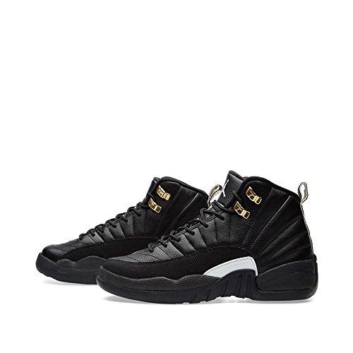 71d437e9e04 Boys  Nike Little Posite One QS (GS)