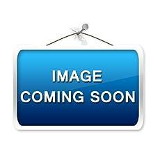 Standard Motor Products DL-146 Door Lock Set