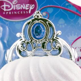 Disney Princess Palace Pets Talking & Singing Pets - Pumpkin
