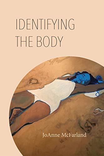 Identifying the Body