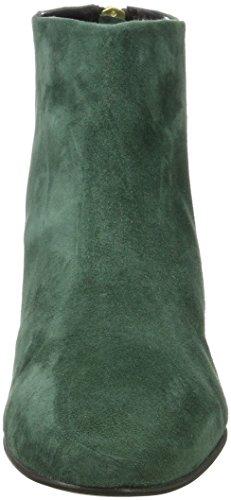 GARDENIA COPENHAGEN Women's Em Boots Green (Green Sdgr) FmfVjE48Kh