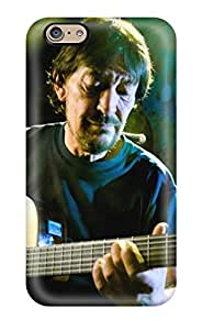 Christopher B. Kennedy's Shop Best Hard Plastic Iphone 6 Case Back Cover,hot Chris Rea Case At Perfect Diy