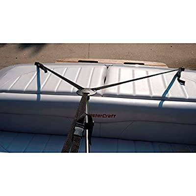 Carver 60008 Boat Cover Suppport System