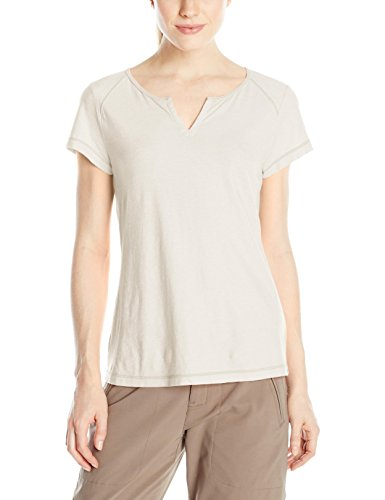 White-Sierra-Womens-Kylie-Short-Sleeve-Tee