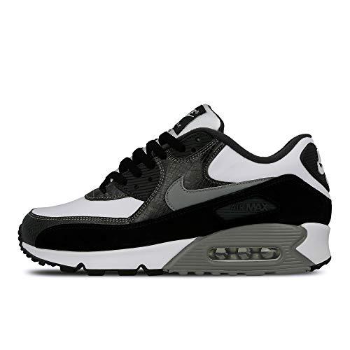 CD0916-100 Nike Air Max 90
