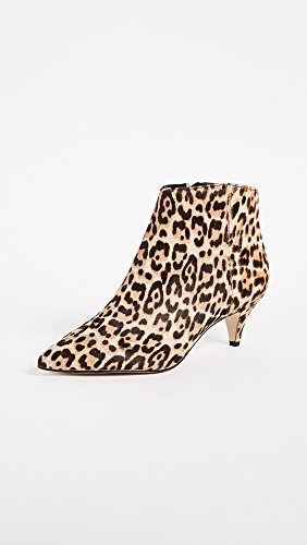 Sand Sam Women''s Boot Fashion Edelman Kinzey rw7axwq5OX