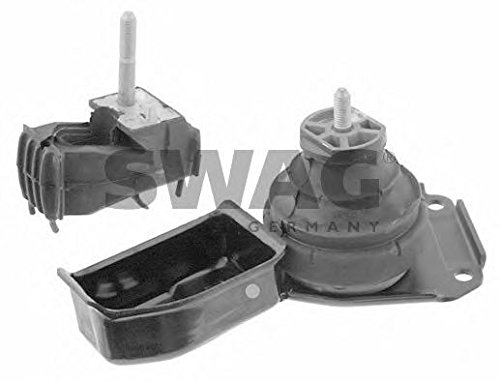 Motorlager Motorhalter Lagerung Motor SWAG 32 92 3054