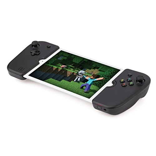 Gamevice Controller for iPad mini (2017 Model) by Gamevice