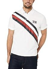 Tommy Hilfiger Icon Stripe Regular