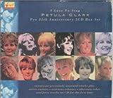 I Love to Sing / Pye 35th Anniversary / 3cd Set