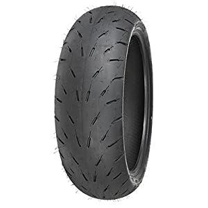 hook up motorcycle tire