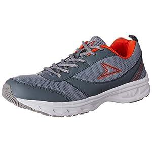 Power Men's Draven Running Shoes 8