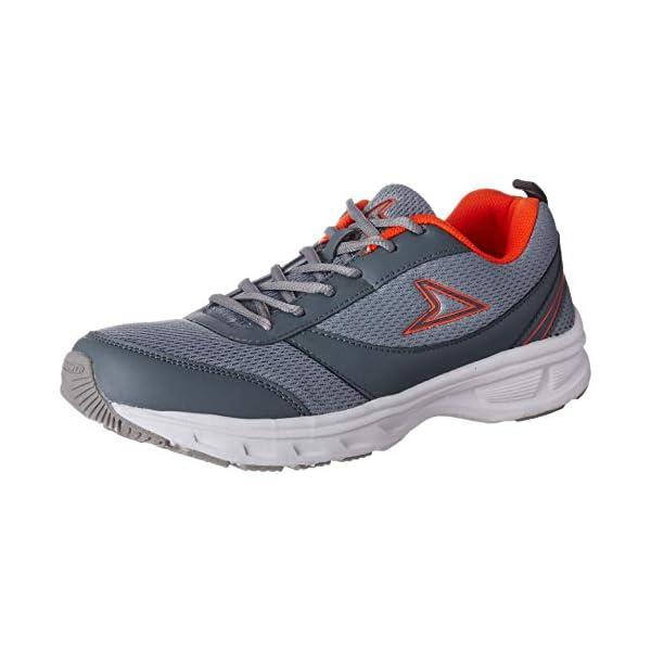 Power Men's Draven Running Shoes 2