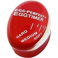 Dublör Yumurta Zamanlayıcı Pişirme Süresi Zaman Ayarlama Aleti Makinesi Egg Timer