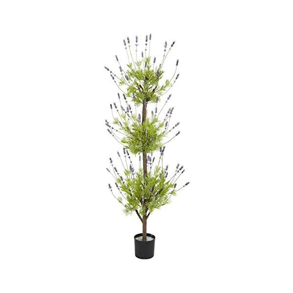 4-ft-Lavender-Topiary-Silk-Tree