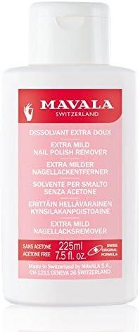 Mavala Hand Cream Moisturising With Marine Collagen